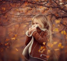 Check out our Building Toys now! Fall Baby Pictures, Cute Baby Girl Pictures, Fall Family Photos, Fall Photos, Cute Babies Photography, Children Photography, Portrait Photography, Fotografie Portraits, Little Girl Photos