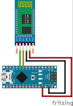 16 Best arduino nano images in 2018   Electronics projects