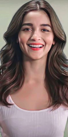 Beautiful Bollywood Actress, Most Beautiful Indian Actress, Beautiful Actresses, Daisy Shah, Alia Bhatt Cute, Indian Celebrities, Sweet Couple, Beauty Queens, Indian Actresses