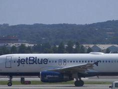 All-female flight crew inspires new generation of women pilots - CBS News
