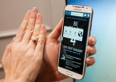 Samsung Galaxy S5: Most likely features and specs