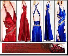 #dresses #eveningdresses #elegantdresses #dresses #partydresses #weddingdresses #
