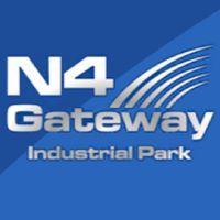 N4 Gateway - Virtual Tour Virtual Tour, Tours