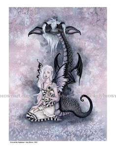 PRINTS - LAST CHANCE - Amy Brown Fairy Art - The Official Gallery                                                                                                                                                                                 More