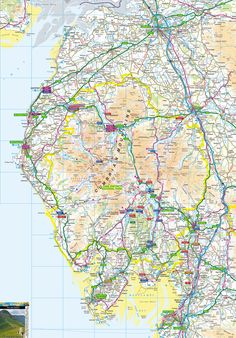 Os Map Of Ireland.16 Best Os Maps Images Os Maps Historical Maps Ann