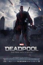 Watch Deadpool (2016)