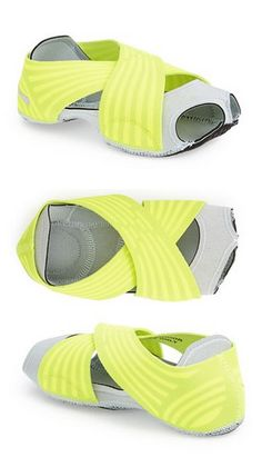 Nike yoga training shoes @nordstrom http://rstyle.me/n/nfiq5nyg6