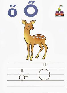 Albumarchívum - Nemzetis hívóképek Diy For Kids, Scooby Doo, Activities For Kids, Alphabet, Snoopy, Album, Teaching, Children, School