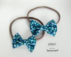 #kamarobeautifulhandmade #handmade #hairband #headband #girl #fashiongirls #ozdobydowłosów #modnedziecko #hairaccessories #dziewczynka #opaskadowłosów #róż #blue #littleflowers #drobnekwiatki #akcesoriadladziewczynki #księżniczka #princess #niemowlę #kokardka #maluch #elastycznaopaskadowłosów #❤️