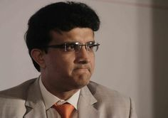 Sourav Ganguly receives death threat; Kolkata Police informed, but official complaint not lodged