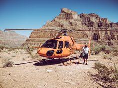 Las Vegas i Lot Helikopterem do Wielkiego Kanionu Monument Valley, Las Vegas, Nature, Travel, Naturaleza, Viajes, Last Vegas, Destinations, Traveling