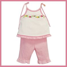 Check out our beautiful Bugs Collection by Collection Bebe!