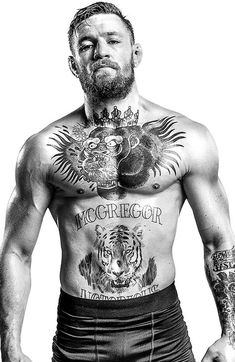 ideas tattoo for guys irish conor mcgregor Conor Mcgregor Poster, Conor Mcgregor Wallpaper, Mcgregor Wallpapers, Conor Mcgregor Quotes, Ufc Conor Mcgregor, Conor Macgregor, Conner Mcgreggor, Notorious Conor Mcgregor, Tattoo Ideas