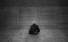 A classic Zen teaching about how to meditate. by Zen Master Dogen the creator of the Japenese Soto school of Zen Buddhism