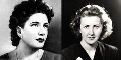 Get Well Soon, Couples, Celebrities, Eva Braun