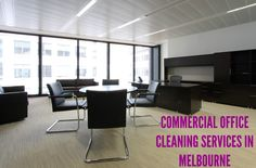 Get Hire Professional Cleaner in New Year. Get your quote at : www.gsrcleaning.com.au