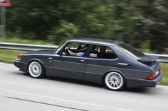 Dedicated to all things Saab. Saab Automobile, Saab Turbo, Saab 900, Unique Cars, Amazing Cars, Car Pictures, Motor Car, Volvo, Cars And Motorcycles