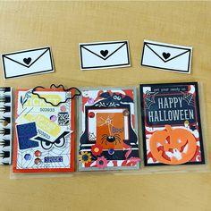 52 Reasons, Candy, Halloween, Sweets, Candy Bars, Spooky Halloween, Chocolates
