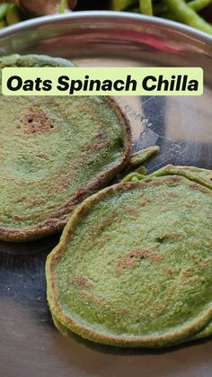 Vegetarian Snacks, Healthy Snacks, Healthy Recipes, Baby Food Recipes, Cooking Recipes, Paratha Recipes, Chaat Recipe, Aesthetic Food, Breakfast Recipes