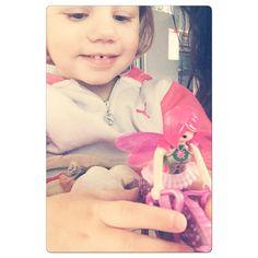 Family L 0 V E ✨   #family#love#fall#autumn#playmobil#littlegirl#baby#nofilter#smile#sunday#sun#tan#hellokitty#christmas