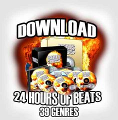 Beats365 Members can download hundreds of Tracks, Beats, Instrumentals, Hundreds of Sound effects, Nature Sounds, Instrument Sounds and More, anytime they want, as well as market their music to record labels, distributors, and license individual tracks and music that Jamie Lewis of Champ Entertainment creates and posts on Beats365. An affordable one-time fee will apply in order for you to become a member, it is quick, easy and powerful.