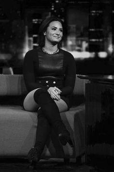 Forever Demi
