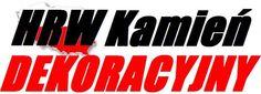 http://hrw-glogow-kamiendekoracyjny.blogspot.com/2015/03/gogow-kamien-dekoracyjny-kamien.html