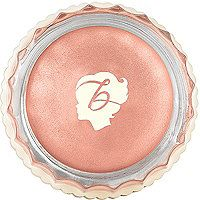 Benefit Cosmetics - Creaseless Cream Shadow in RSVP #ultabeauty