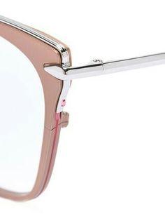42aa0d558060d Eyeglasses Glass Frames For Men
