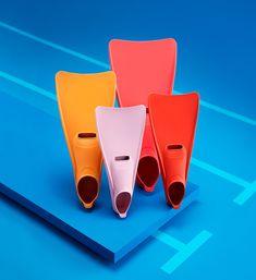 Foto del día: YMCA Campaign, por Estudio Par Hasard | paredro.com