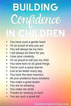 Raising young ones made easy with excellent parenting advice. Use these 34 powerful parenting ideas to improve toddlers who are happy and brilliant. Child development and teaching your toddler at home to be brilliant. Raise kids with positive parenting Kids And Parenting, Parenting Hacks, Parenting Classes, Parenting Styles, Peaceful Parenting, Parenting Ideas, Funny Parenting, Mindful Parenting, Foster Parenting