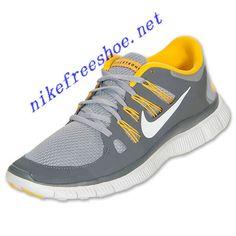 14 Best Nike Lunarglide 4 > images | Nike lunarglide, Nike