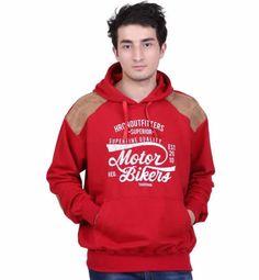 Sweater pria H 2377 adalah sweater pria yang nyaman untuk...