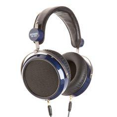 HiFiMAN HE-400 / HeadRoom Audio