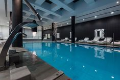 Celebrate rejuvenation, relaxation and wellness in the most extraordinary place on the island of Kos. Mazarin Luxury Health Club welcomes you! Health Club, Health And Wellness, Breath Of Fresh Air, Kos, Hotel Offers, Greece, Relax, Island, Luxury
