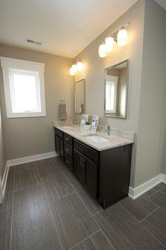 Mirror, Bathroom, Furniture, Home Decor, Washroom, Homemade Home Decor, Bath Room, Mirrors, Bathrooms
