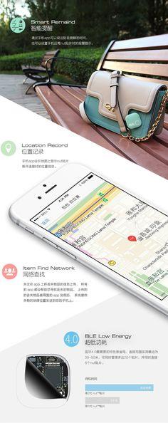 Hot Nut 2 Smart Tag GPS Tracker Bluetooth Key Finder Locator Sensor Alarm Anti Lost Wallet Pet Child Locator wholesale | #GPSTracker