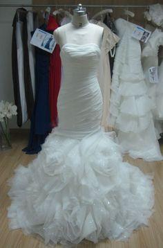 wedding dress undergarments spanx 8
