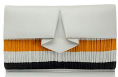 vionnet-large-origami-plisse-pochette