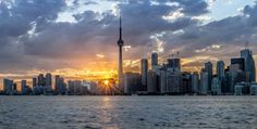 urbantoronto.ca sites default files imagecache display-slideshow images articles 2016 06 21624 21624-74626.jpg