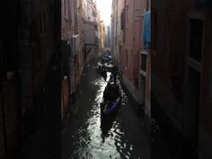Visiter venise: nos 6 coups de coeur Grand Canal, Coups, Voici, Milan, Budget, In This Moment, Travel, Rome, Northern Italy