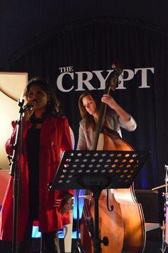 Our wonderful jazz musicians Live Jazz, Jazz Club, Theatre Stage, Jazz Musicians, Concert, Concerts