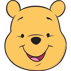 Piglet Winnie The Pooh, Winnie The Pooh Themes, Winnie The Pooh Birthday, Winnie The Pooh Friends, Eeyore, Disney Winnie The Pooh, Baby Birthday, Tigger, Winnie The Pooh Drawing