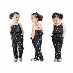 25d87d0b8737 Kids Wear