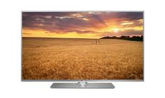 Groupon - LG Full HD Smart TV for With Free Delivery Off) in [missing {{location}} value]. Led Panel, Speaker System, Smart Tv, Home Theater, Cool Gadgets, Step Guide, Contemporary Furniture, Free Delivery, Home