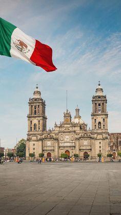 #mexico #visit #travel #getaway #holidays Mexico Travel, San Francisco Ferry, Travel Guide, Holidays, Travel, Holidays Events, Travel Guide Books, Holiday, Vacation