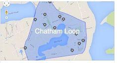 Chatham Loop