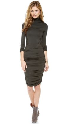Rachel Pally Alvaro Dress