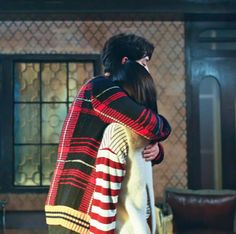 Goblin 2016, Kim Go Eun, Yook Sungjae, Lee Dong Wook, Gong Yoo, Kdrama Actors, Plaid Scarf, Fashion Shoes, Rest