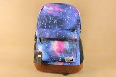 galaxy bags - Buscar con Google